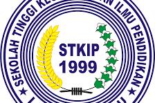 Pendaftaran Mahasiswa Baru (STKIP Labuhan Batu) 2021-2022
