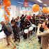 Coolblue opent zijn grootste winkel in Den Haag