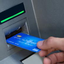 Mau Tarik Tunai Dengan Kartu Kredit?? Jangan Gegabah, Pahami Dulu 4 Hal Ini