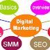 What Is Digital Marketing? Overview and Basics