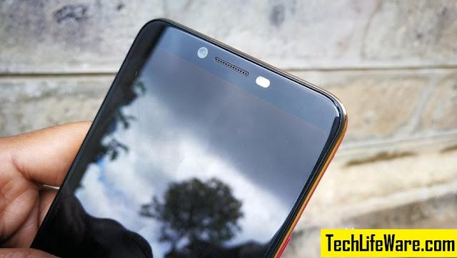 Camon X Pro camera review  Tecno Best Camera Phone