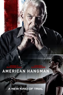 Watch American Hangman Online Free in HD