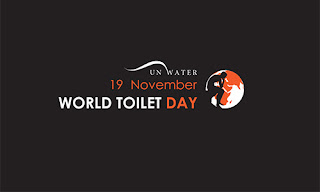 http://www.un.org/en/events/toiletday/index.shtml