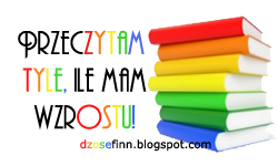 http://www.dzosefinn.blogspot.com/2015/12/03-przeczytam-tyle-ile-mam-wzrostu.html