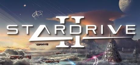 StarDrive 2 PC Full Español - CODEX