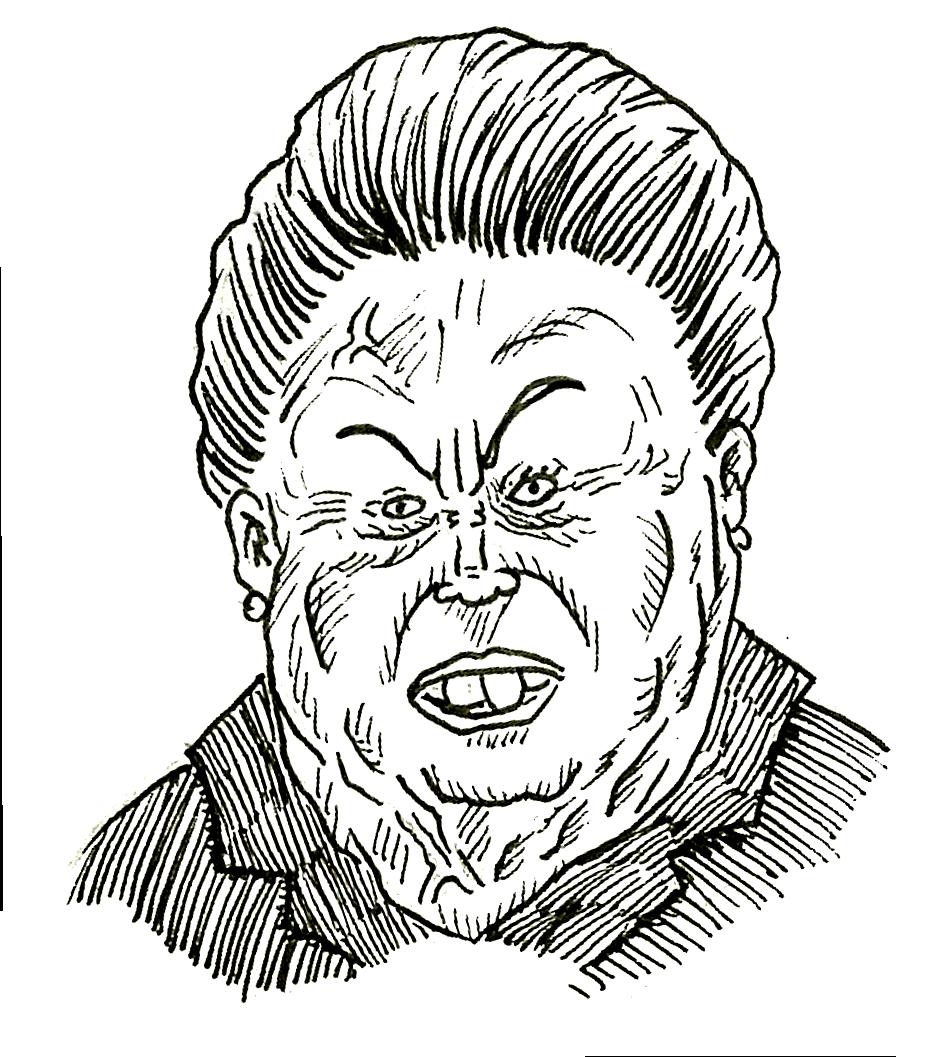caricatura-dilma