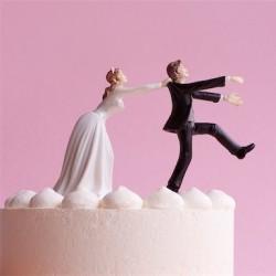 إليك الوصفة السرية للتخلص من فوبيا الزواج!