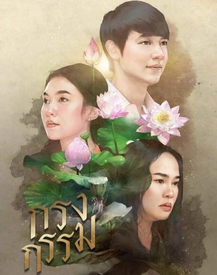 Krong Kam Thailand Drama! | Sweet Life