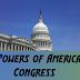 Powers of American Congress