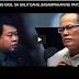 PNOY NANG-GIGIL SA GALIT DAHIL SASAMPAHAN NG PATONG-PATONG NA KASO NG VACC! DENGVAXIA HEARING