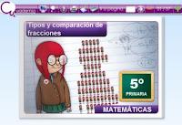 https://repositorio.educa.jccm.es/portal/odes/matematicas/comparacion_tipos_fracciones/