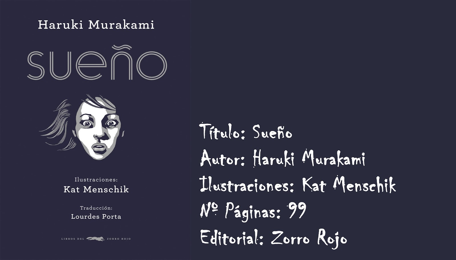 haruki murakami the elephant vanishes pdf