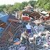 Bantuan Tahap Pertama Gempa Lombok Rp 59 Miliar
