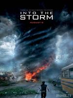 Thảm họa siêu bão (Cuồng phong thịnh nộ)