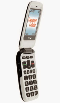 can you activate a jitterbug phone on verizon