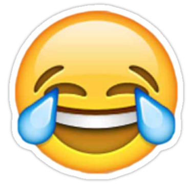 طرائف مضحكة للقطط,  طرائف مضحكة للبنات,  طرائف مضحكة اطفال,  طرائف مضحكة سودانية,  طرائف مضحكة للكلاب,  طرائف مضحكة للحيوانات,  طرائف مضحكه جدا جدا,  طرائف مضحكة قطط,  طرائف مضحكة للعرسان