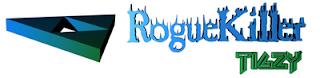 Download RogueKiller  12.9.2 2017 Offline Installer