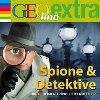 Spione & Detektive