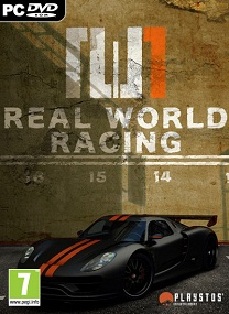 real-world-racing-pc-cover-www.ovagames.com