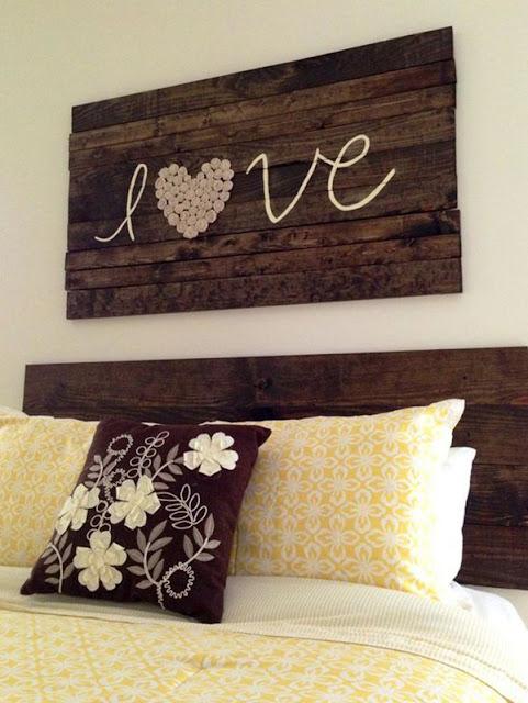 cabeceiras-de-cama-box-madeira-blog-abrir-janela