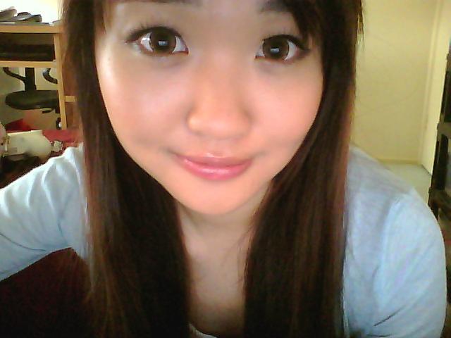 Asian Girls Web Cam