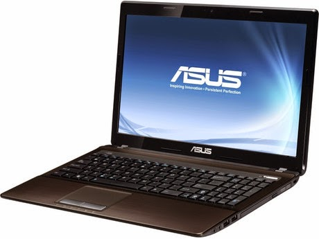 Asus X53SC Driver Download
