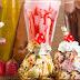 As 7 melhores sorveterias de Maceió