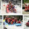 Inilah Daftar Objek Wisata Petualangan di Indonesia