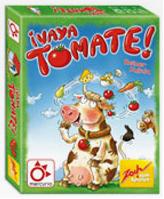 http://mercurio.com.es/juegos-infantiles/186-vaya-tomate.html