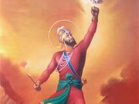 About Shri Guru Gobind Singh Ji
