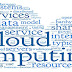12 verdades sobre cloud computing