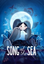 Song Of The Sea   Bmovies