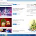 Cách Trang Trí Website Và Hiệu Ứng Tuyết Rơi Cho Mùa Noel
