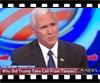Mike Pence Destroys Clinton Stooge Stephanopoulos On Taiwan Phone Call