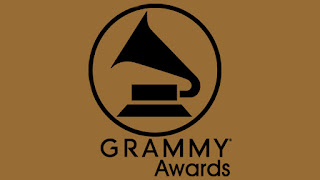 Recording Academy announces 61st annual Grammy Awards nominees