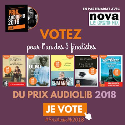 www.audiolib.fr/prix-audiolib-voter