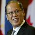 Tiglao: Aquino coddled and protected drug lords