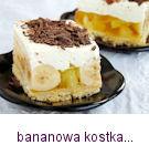 http://www.mniam-mniam.com.pl/2018/03/bananowa-kostka.html