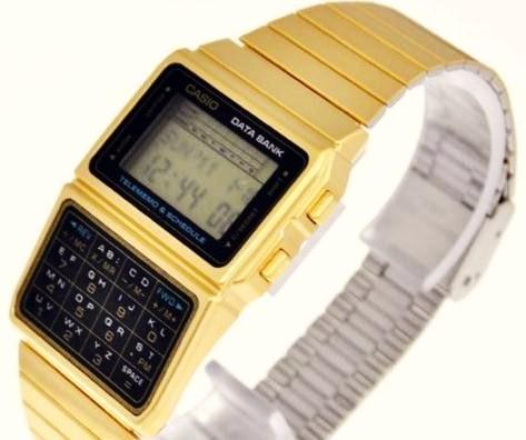 3cdd044f9718 reloj casio calculanora dorano