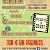 EXPO Películas en Caixas. Realizadas por alumnos do CEIP Rubians | ene