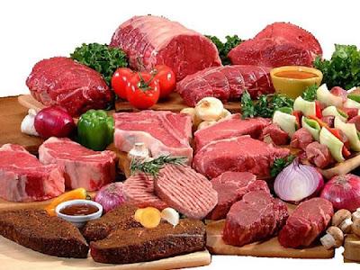 Diet enak bahagia dan menyenangkan atau diet debm