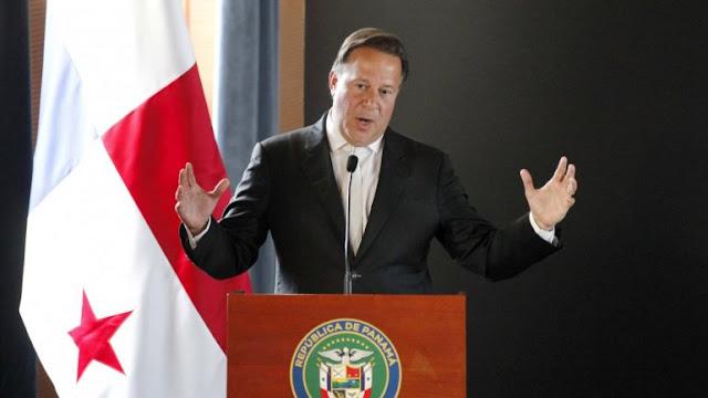 Panamá podría adoptar más medidas contra Venezuela