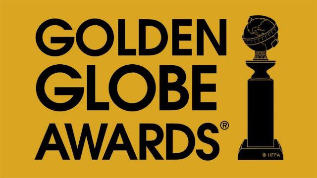 Especial Golden Globes 2018