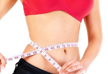 tratamiento para bajar de peso