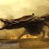Game of Thrones: Nuevas imágenes de la séptima temporada