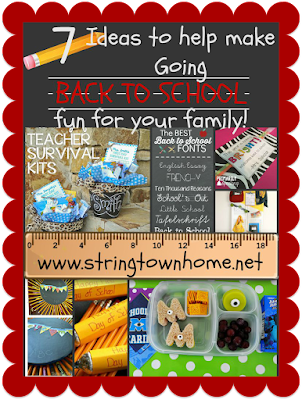 http://www.stringtownhome.com/2015/08/7-ideas-to-help-make-going-back-to.html#more