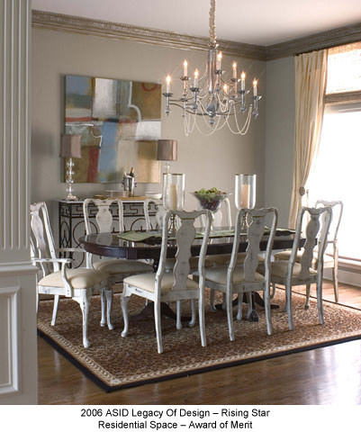 I found a Dallas designer who delivers these designs for her clients! . Interior  designs by Adrienne Morgan.