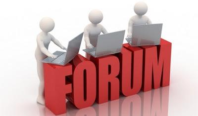 Forum Terbesar Indonesia Selain Kaskus