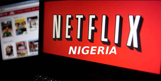 https://www.educationinfo.com.ng/2019/01/esay-way-a-z-guide-netflix-nigeria-how-to-setup-AND-WATCH-NETFLIX-VIDEOS-IN-NIGERIA.html