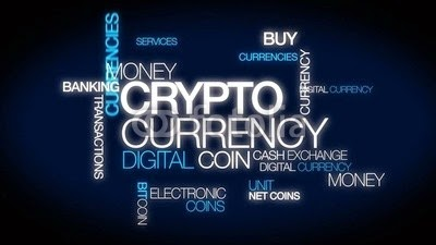 What is non fiat cryptocurrency